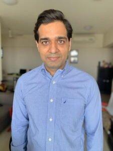 Pankaj Balhara