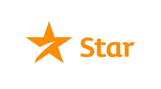 Star Network publishes new RIO in compliance with NTO 2.0