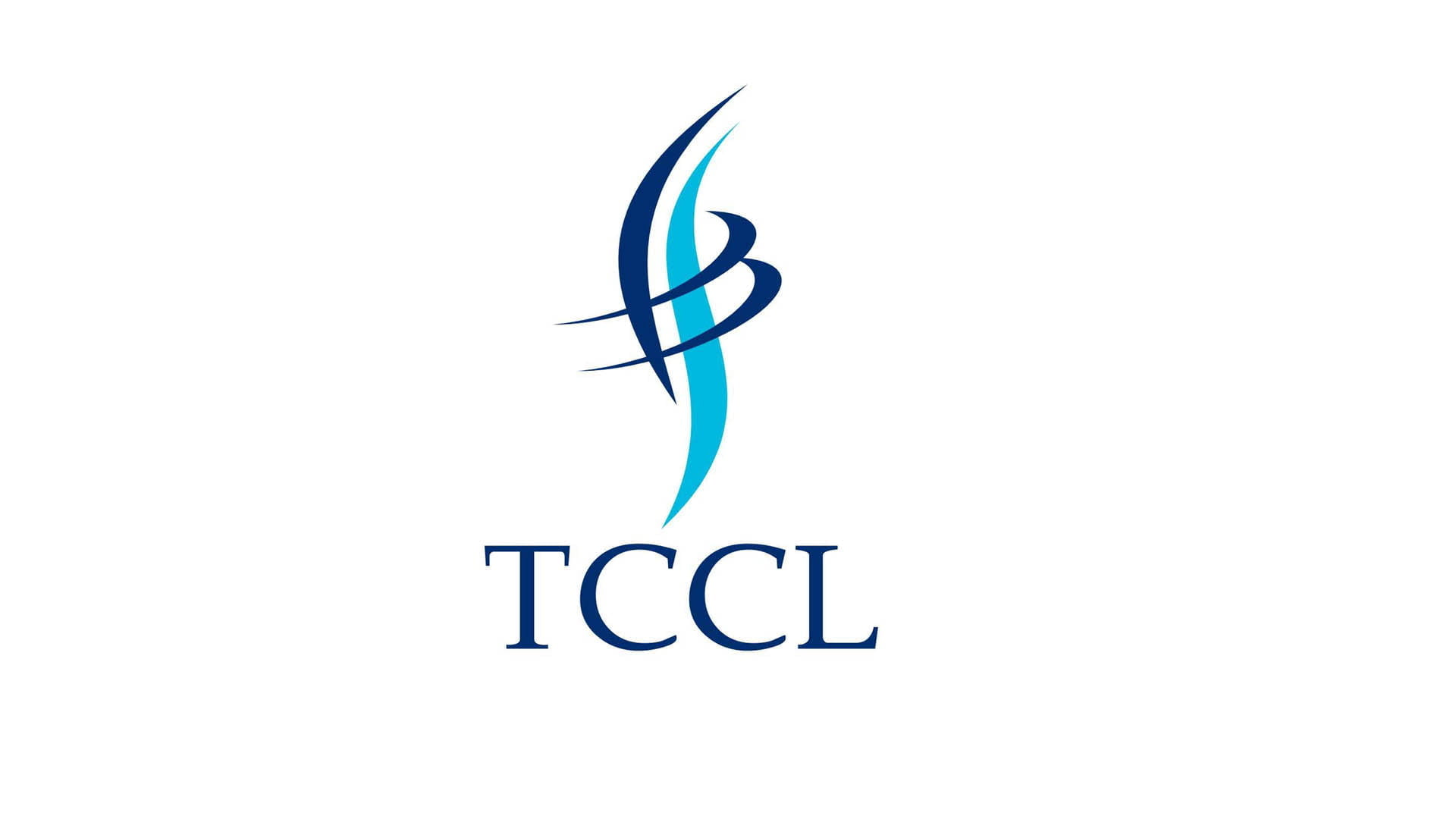 TCCL AMP Logo