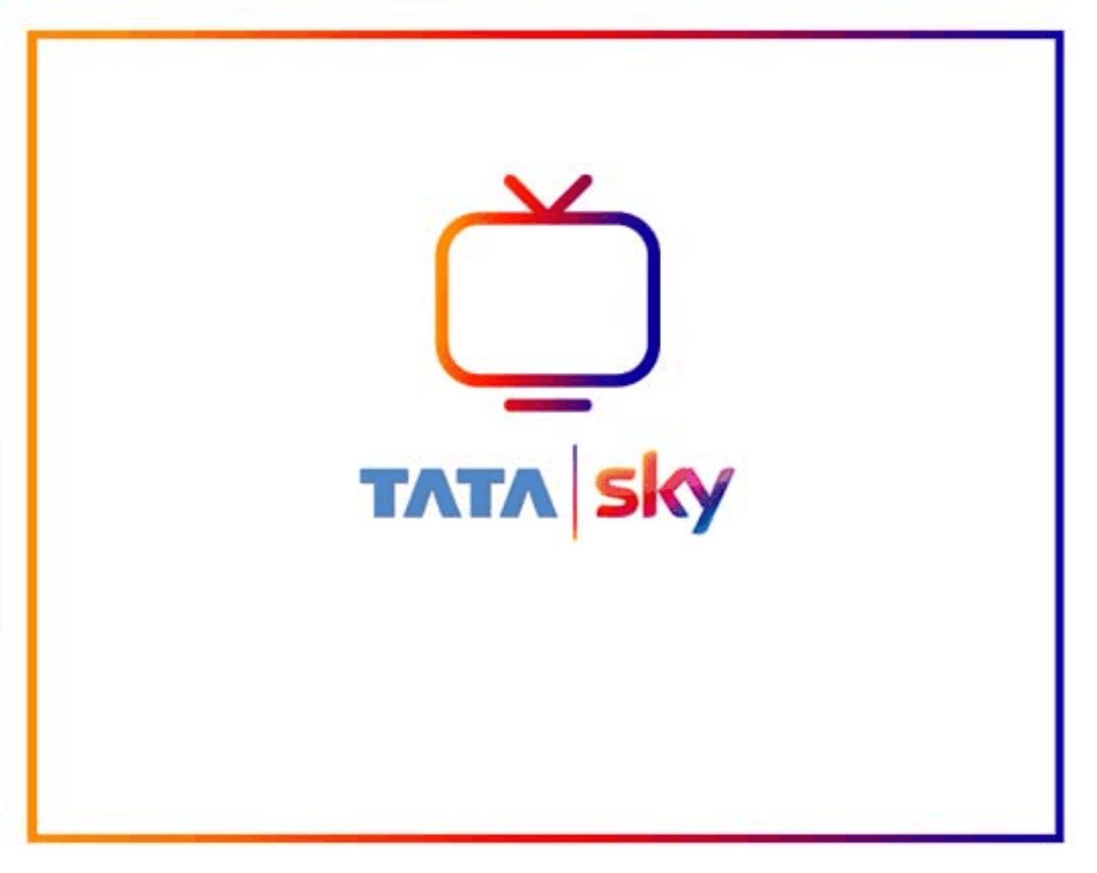 Tata-Sky-graphic-logo