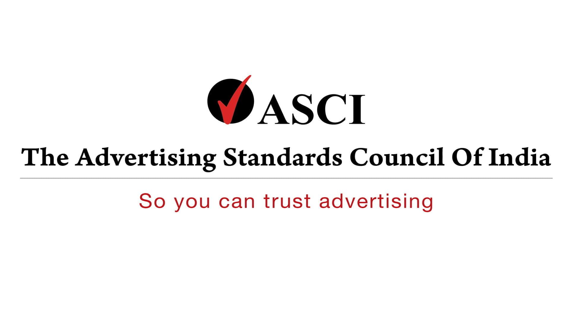 ASCI AMP Logo