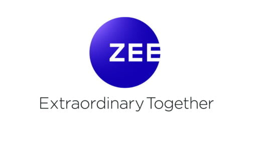 ZEEL Board accords in-principle approval for merger with Sony Pictures Network India