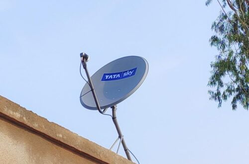 Kashish News challenges Tata Sky RIO in TDSAT following disconnection