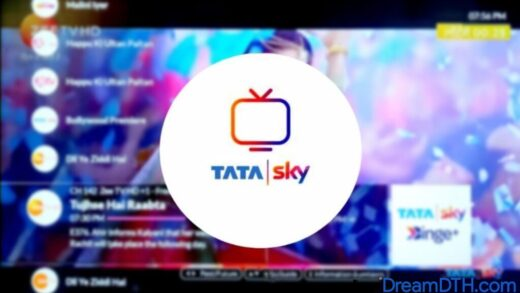 Tata Sky users can get all Hindi Movie channels at Rs 1 for the first month