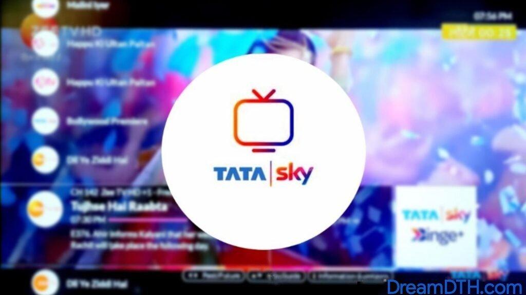 Tata Sky Logo edited