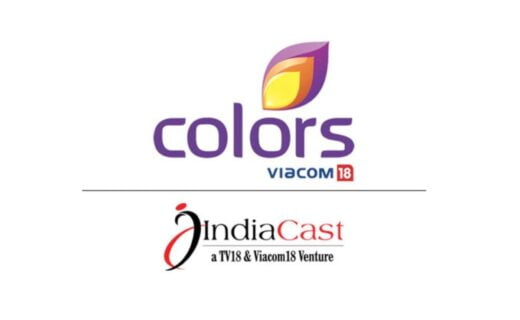 Colors Indiacast high res
