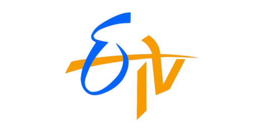 ETV Network releases new RIO following NTO 2.0 rules