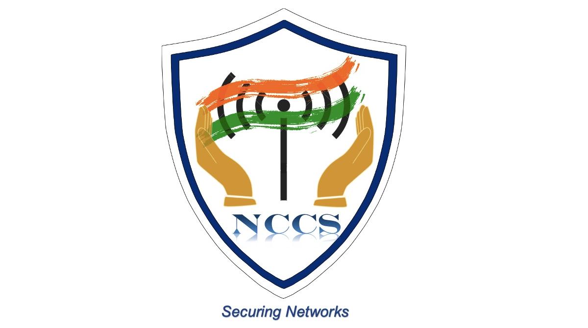 NCCS AMP Logo
