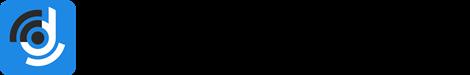 DreamDTH logo